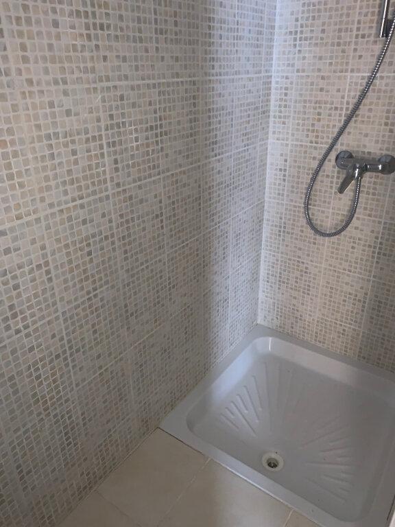 Appartement à louer 1 30m2 à Nice vignette-13