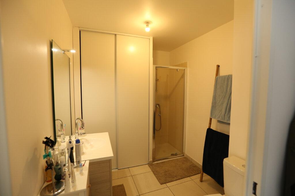 Appartement à louer 2 39.05m2 à Carros vignette-6
