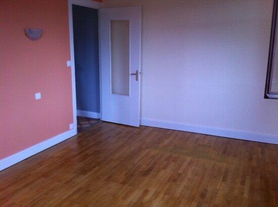 Appartement à louer 4 73m2 à Les Échelles vignette-5