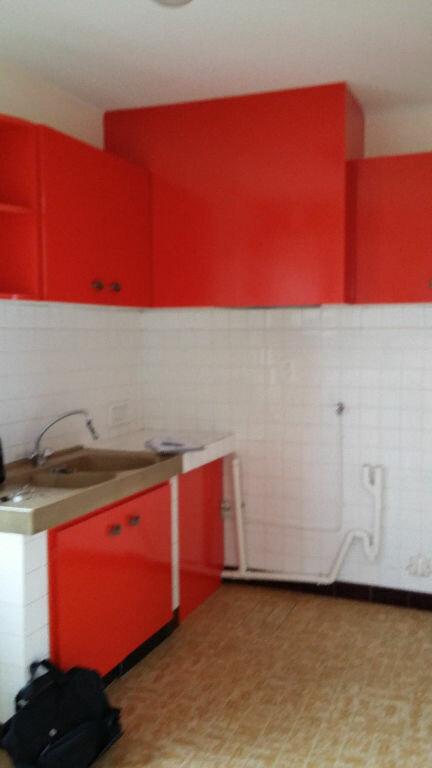 Appartement à louer 4 73m2 à Les Échelles vignette-6