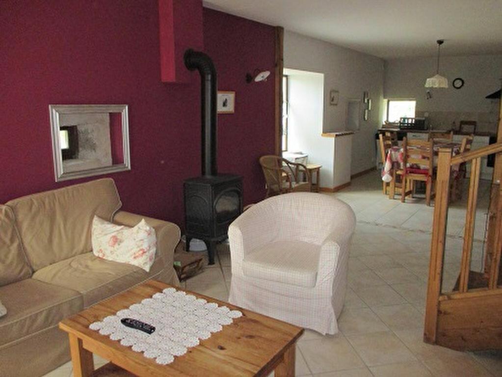 Maison à vendre 10 223m2 à Corbel vignette-7