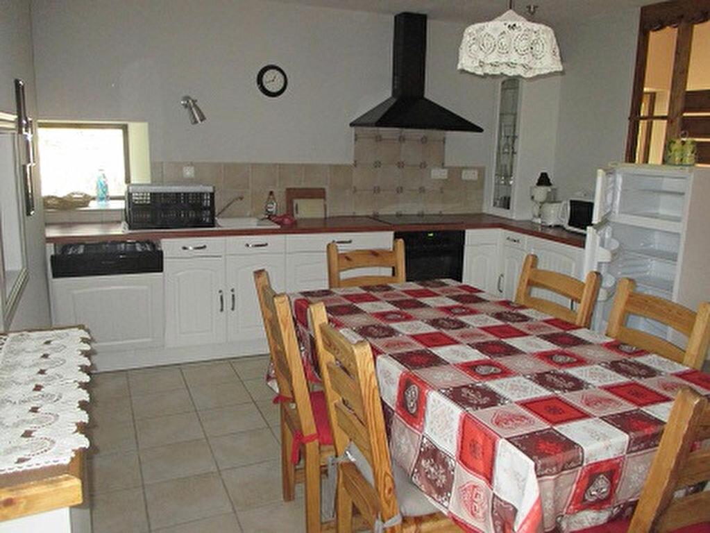 Maison à vendre 10 223m2 à Corbel vignette-8