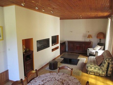 Maison à vendre 5 140m2 à Saint-Christophe vignette-2