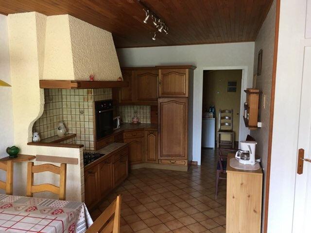 Maison à vendre 5 140m2 à Saint-Christophe vignette-3