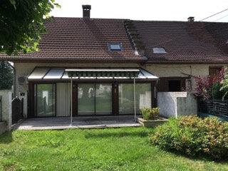 Maison à vendre 5 140m2 à Saint-Christophe vignette-5