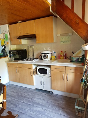 Appartement à louer 3 72.65m2 à Saint-Laurent-du-Pont vignette-3