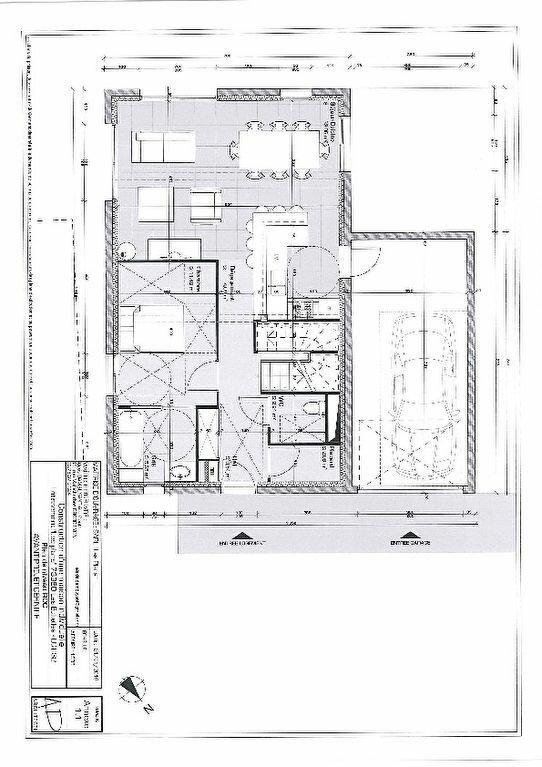 Maison à vendre 0 109.32m2 à Les Échelles vignette-3