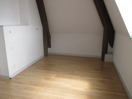 Appartement à louer 3 55.76m2 à Saint-Béron vignette-4