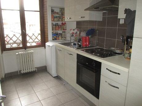 Appartement à louer 3 58.54m2 à Chambéry vignette-2