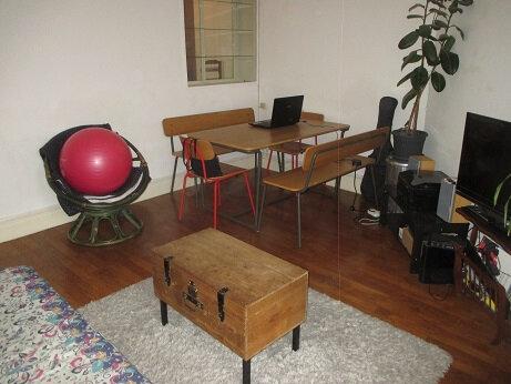 Appartement à louer 3 58.54m2 à Chambéry vignette-3