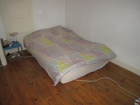 Appartement à louer 3 58.54m2 à Chambéry vignette-4