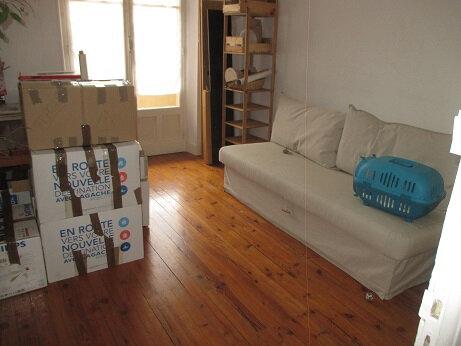 Appartement à louer 3 58.54m2 à Chambéry vignette-5
