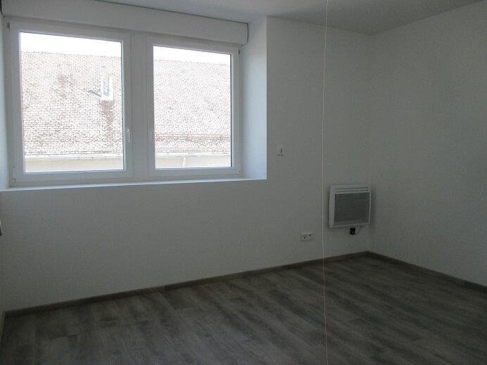 Appartement à louer 3 74.5m2 à Miribel-les-Échelles vignette-4