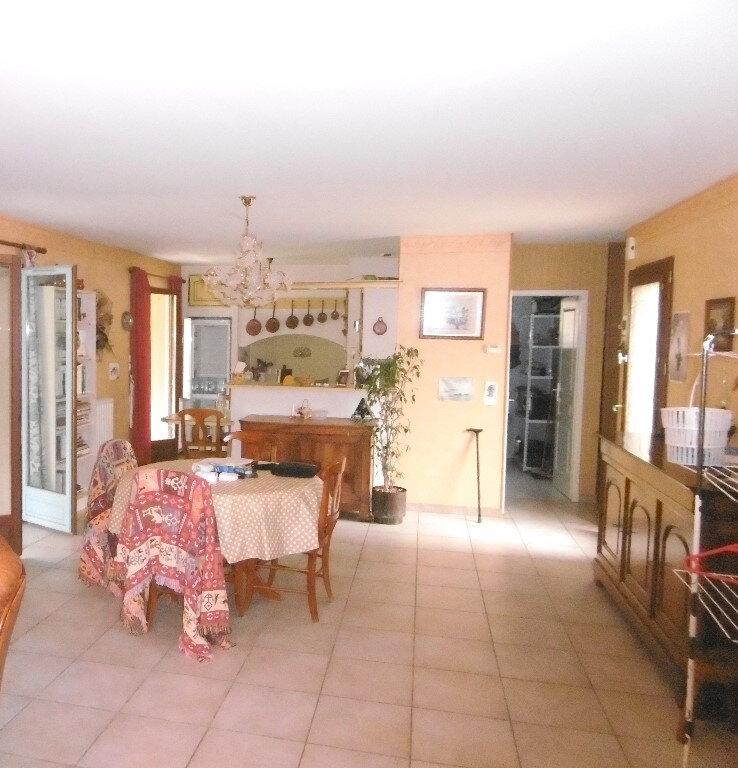 Maison à vendre 5 87m2 à Sennecey-le-Grand vignette-5