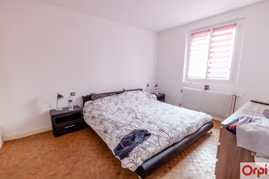 Maison à vendre 5 80m2 à Chalon-sur-Saône vignette-4