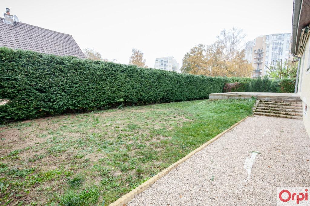 Maison à vendre 5 80m2 à Chalon-sur-Saône vignette-7