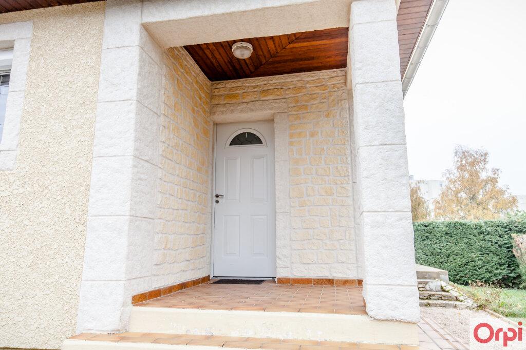 Maison à vendre 5 80m2 à Chalon-sur-Saône vignette-8