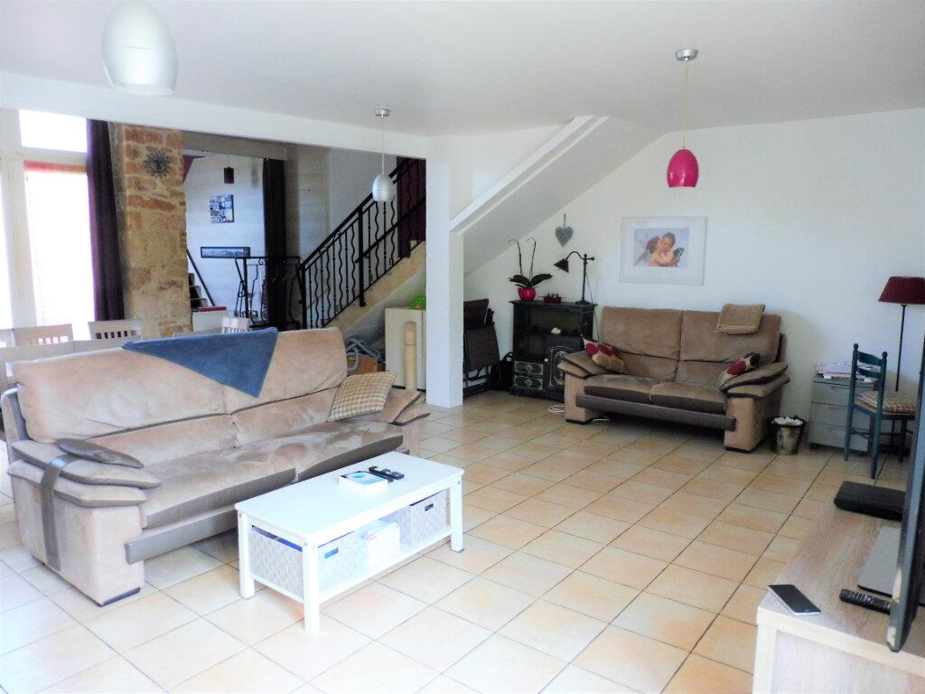 Maison à vendre 6 175m2 à Laives vignette-3