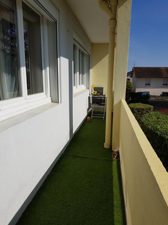 Appartement à vendre 5 83m2 à Chalon-sur-Saône vignette-5