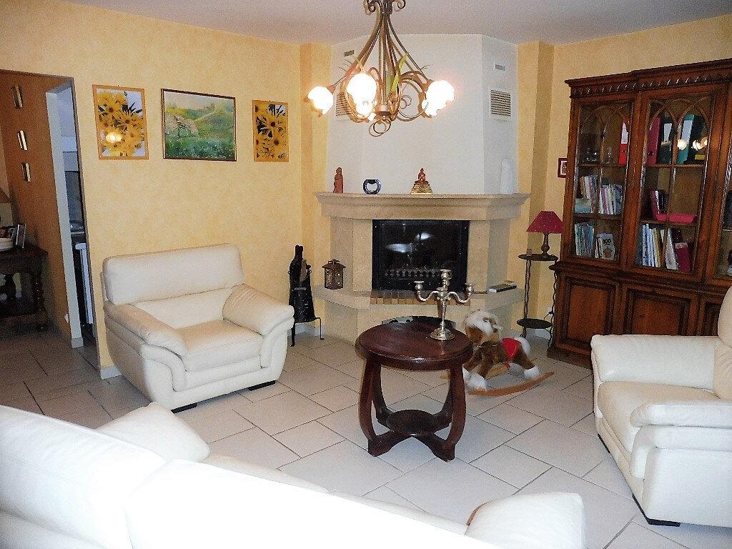 Maison à vendre 4 99m2 à Sainte-Hélène vignette-5