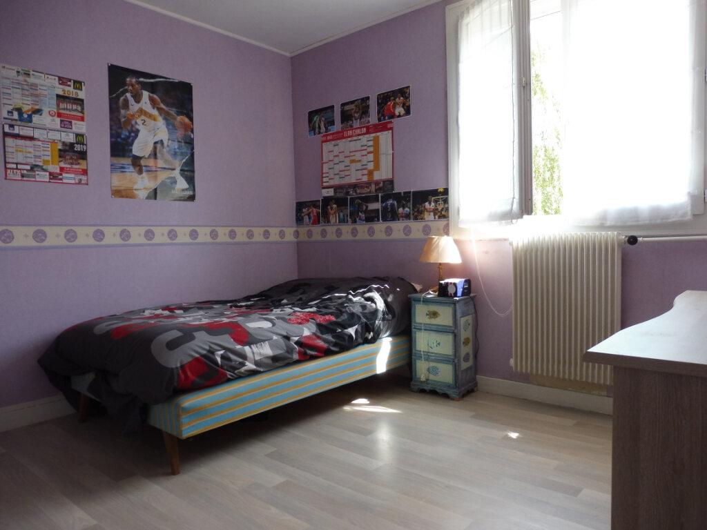Appartement à vendre 4 70m2 à Chalon-sur-Saône vignette-6