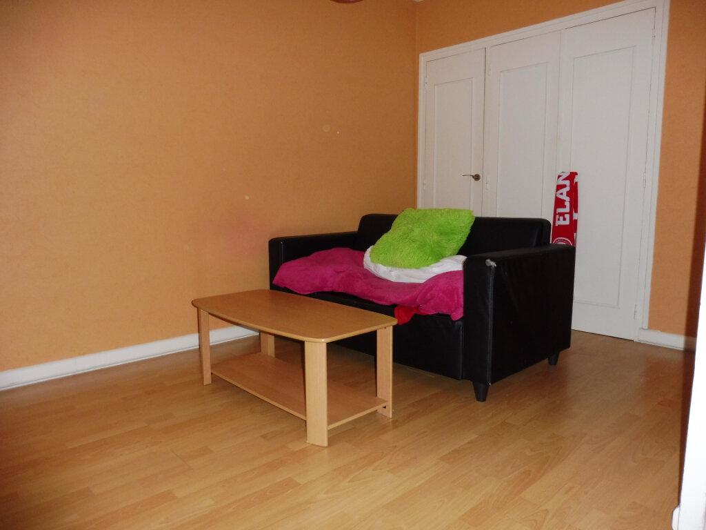 Appartement à vendre 4 70m2 à Chalon-sur-Saône vignette-8