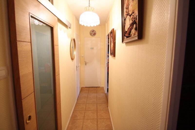 Appartement à vendre 4 82.66m2 à Chalon-sur-Saône vignette-4