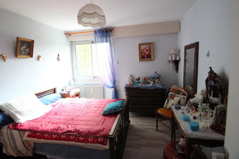 Appartement à vendre 4 82.66m2 à Chalon-sur-Saône vignette-5