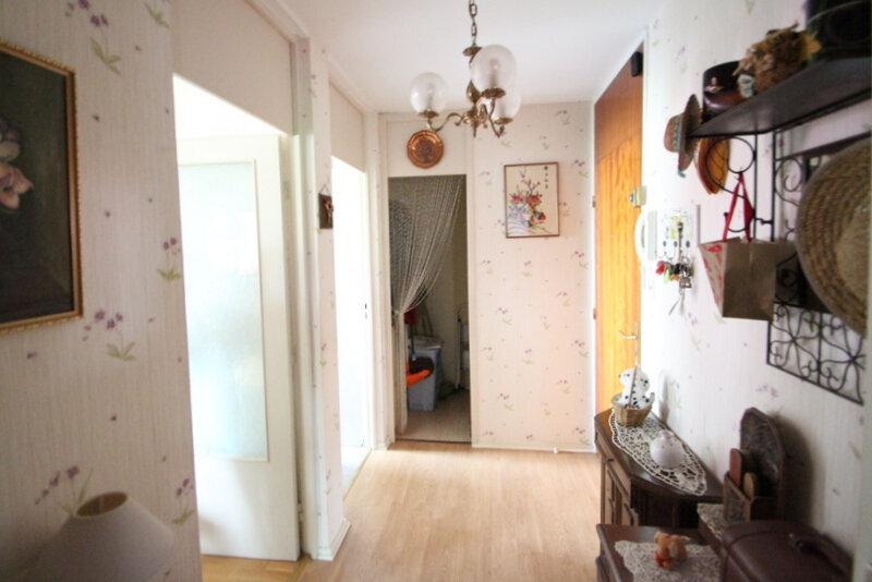 Appartement à vendre 4 82.66m2 à Chalon-sur-Saône vignette-6