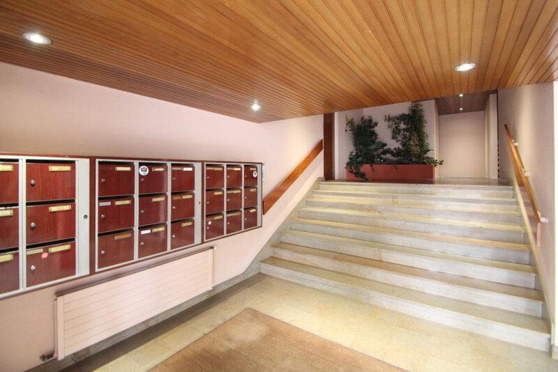 Appartement à vendre 4 82.66m2 à Chalon-sur-Saône vignette-9