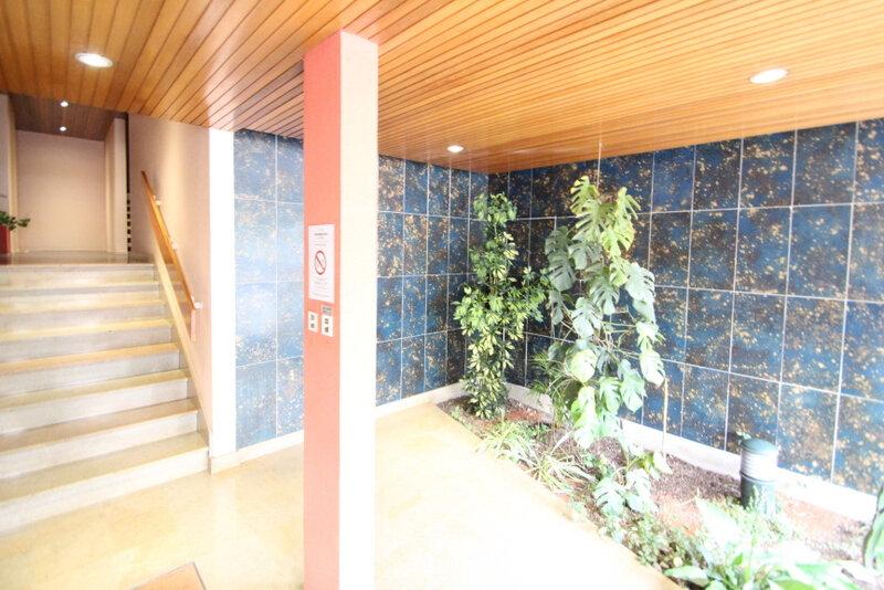 Appartement à vendre 4 82.66m2 à Chalon-sur-Saône vignette-10