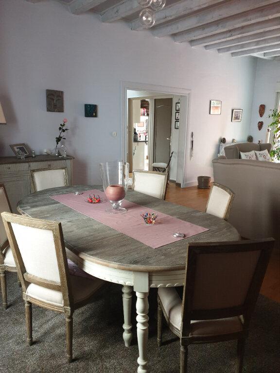 Maison à vendre 7 195m2 à Chalon-sur-Saône vignette-3