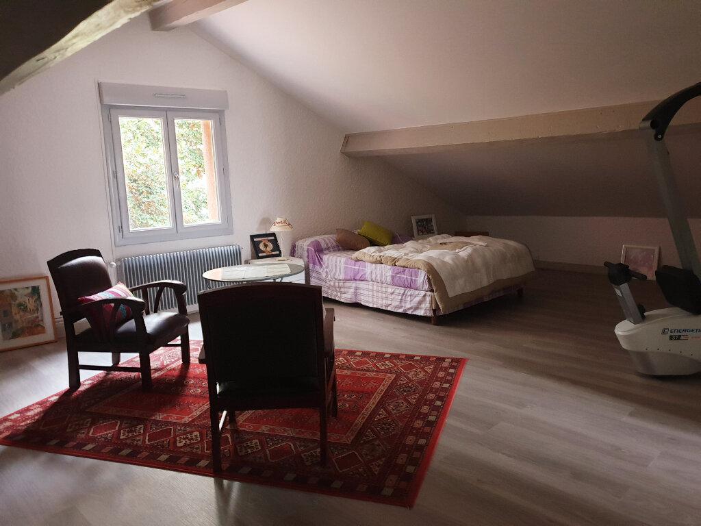 Maison à vendre 7 195m2 à Chalon-sur-Saône vignette-7