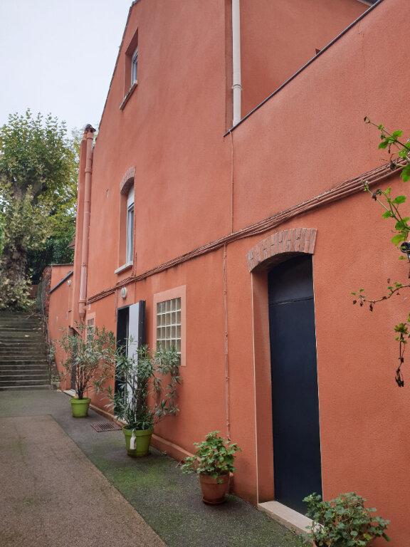 Maison à vendre 7 195m2 à Chalon-sur-Saône vignette-11