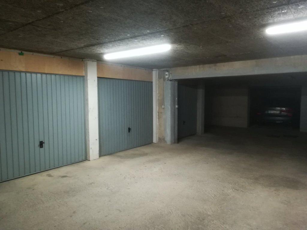 Appartement à vendre 5 142m2 à Chalon-sur-Saône vignette-5
