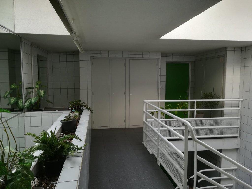 Appartement à vendre 5 142m2 à Chalon-sur-Saône vignette-7