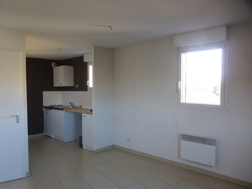 Appartement à vendre 2 50m2 à Chalon-sur-Saône vignette-1