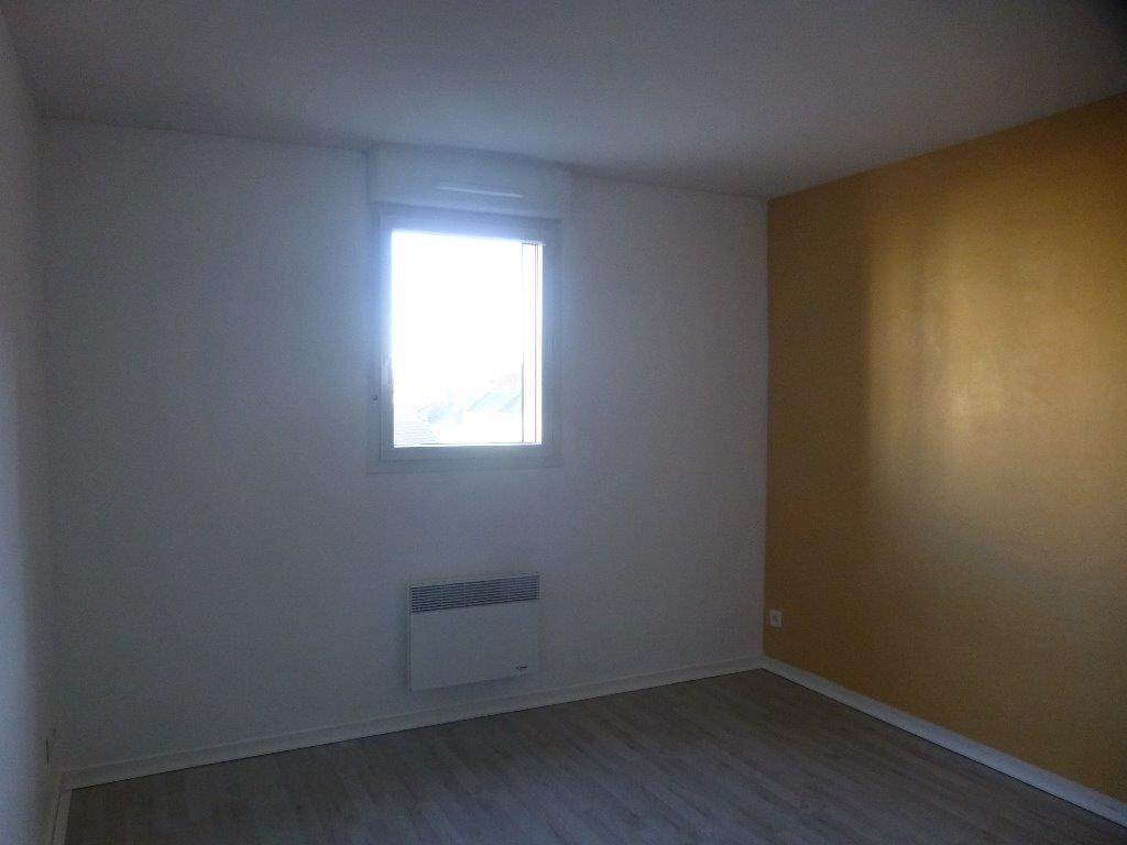 Appartement à vendre 2 50m2 à Chalon-sur-Saône vignette-4