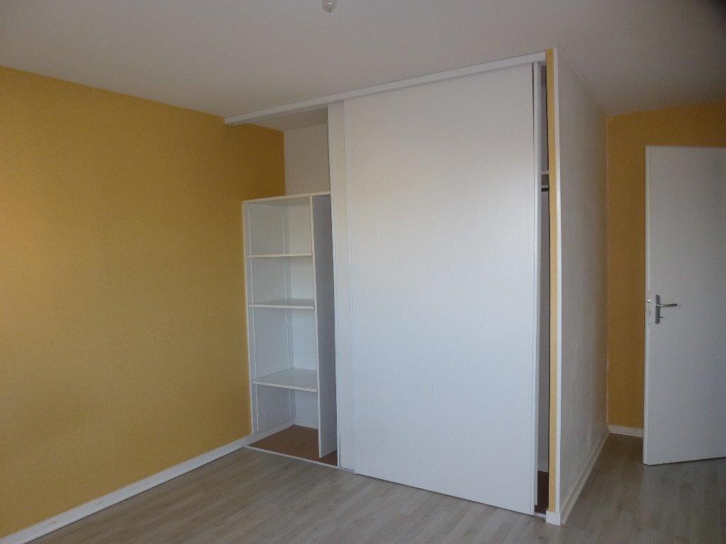 Appartement à vendre 2 50m2 à Chalon-sur-Saône vignette-5
