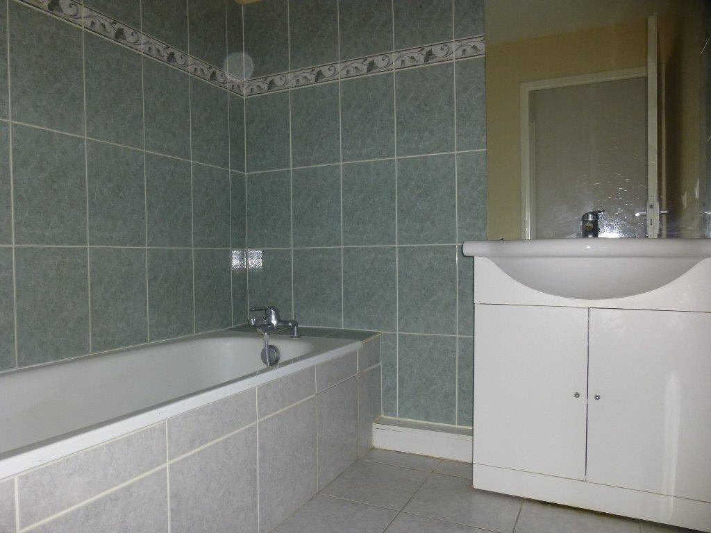 Appartement à vendre 2 50m2 à Chalon-sur-Saône vignette-6