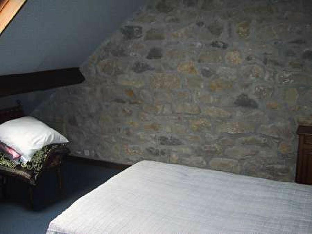Appartement à louer 3 80m2 à Saint-Christophe-Vallon vignette-6