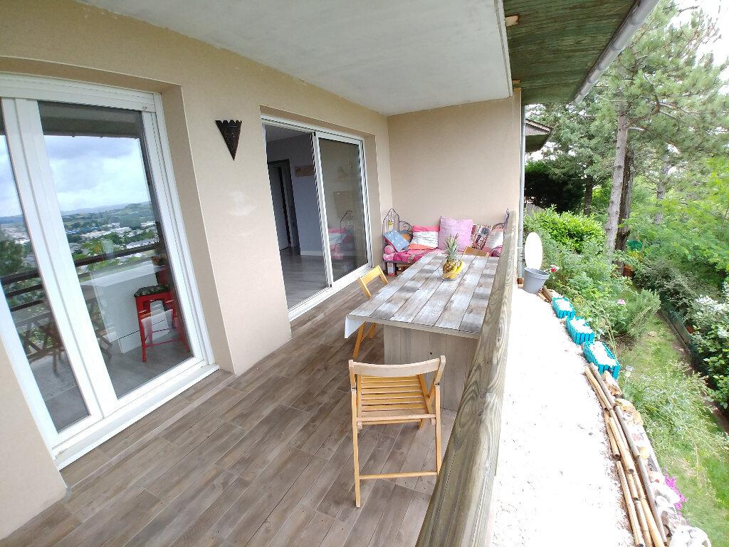 Appartement à vendre 3 69.12m2 à Onet-le-Château vignette-4