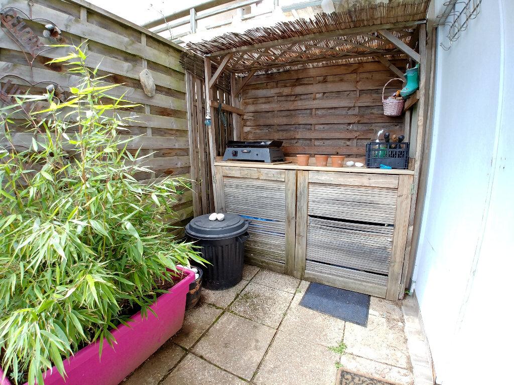 Appartement à vendre 3 69.12m2 à Onet-le-Château vignette-5