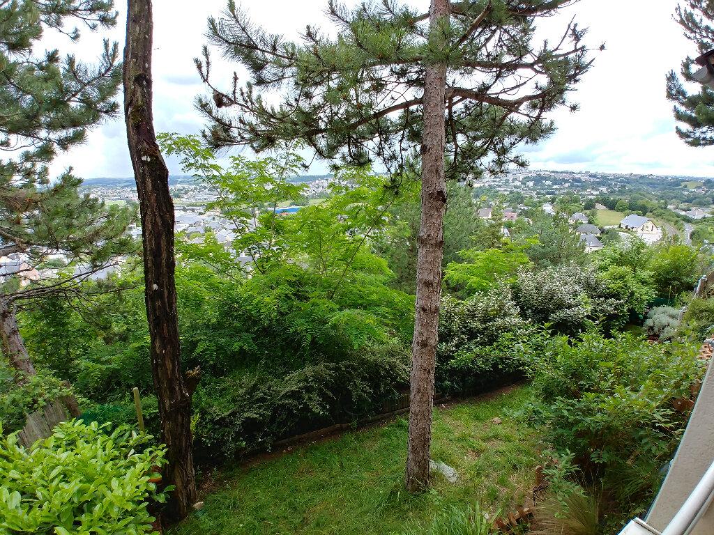 Appartement à vendre 3 69.12m2 à Onet-le-Château vignette-6