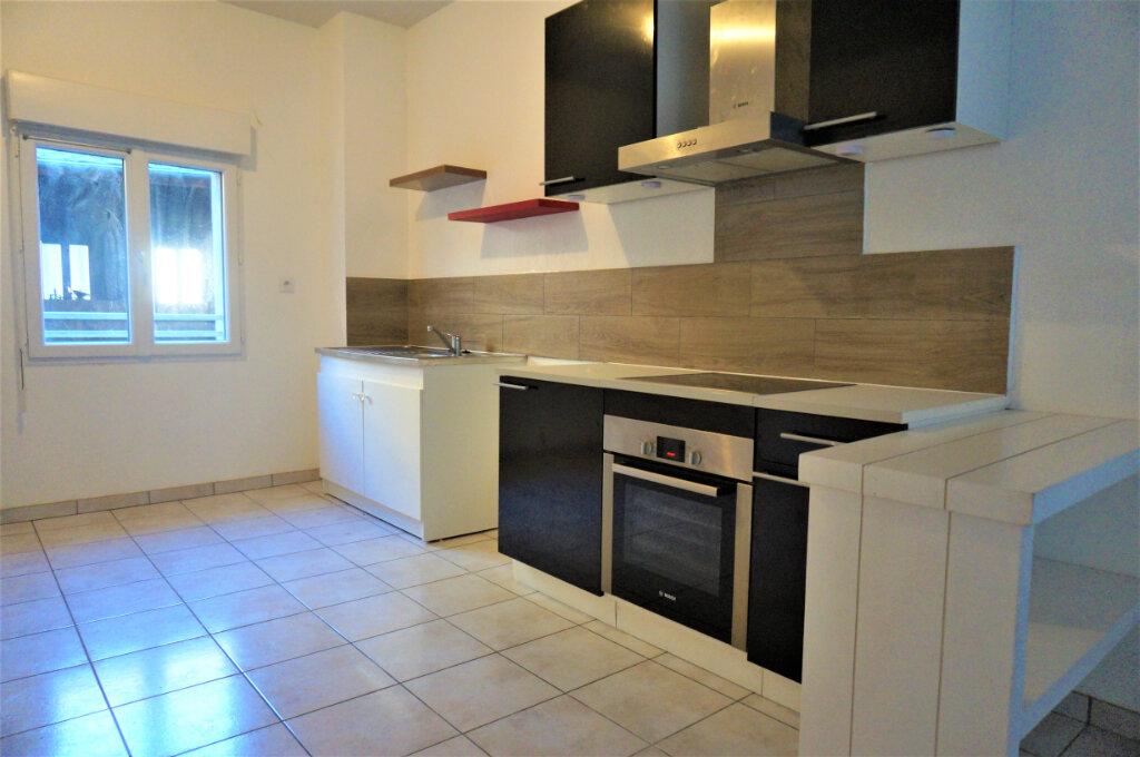 Appartement à vendre 2 57.31m2 à Marcillac-Vallon vignette-3