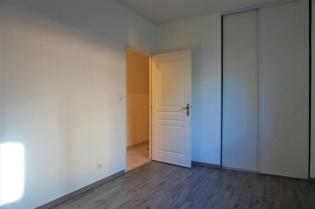 Appartement à vendre 2 57.31m2 à Marcillac-Vallon vignette-5
