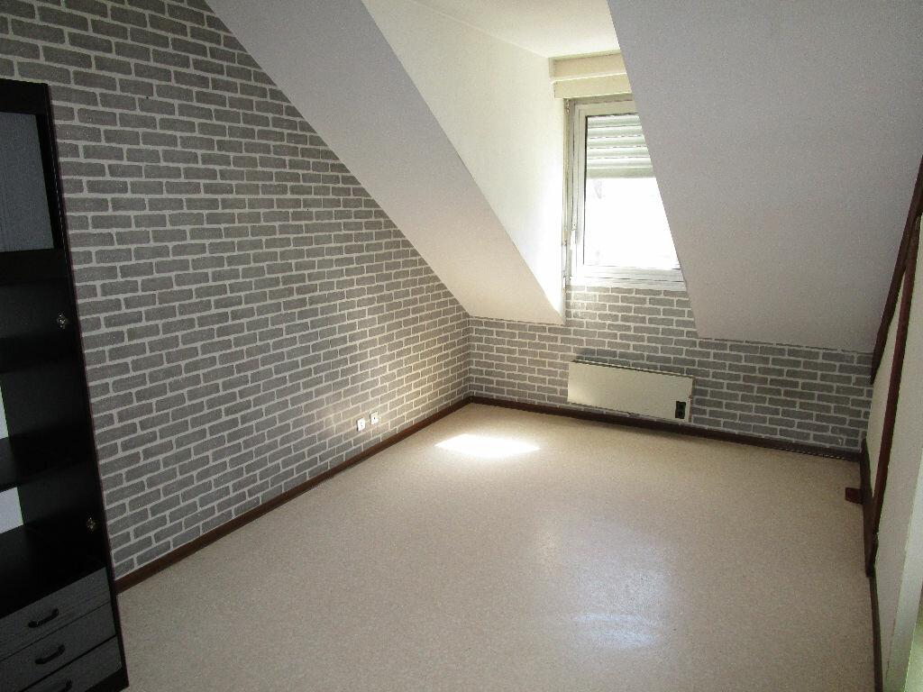 Appartement à louer 1 15.38m2 à Rodez vignette-2