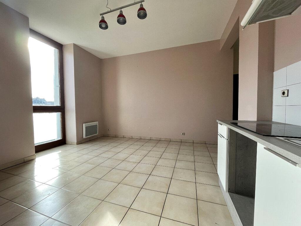 Appartement à louer 2 36.3m2 à Rodez vignette-2