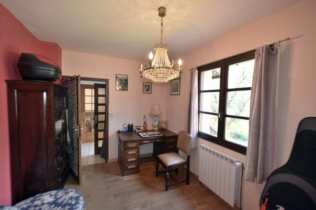 Maison à vendre 4 100m2 à Conques vignette-6