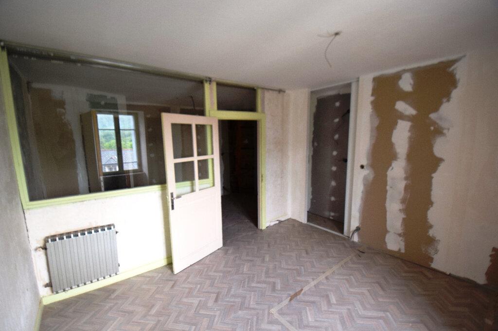 Maison à vendre 4 100m2 à Salles-la-Source vignette-2